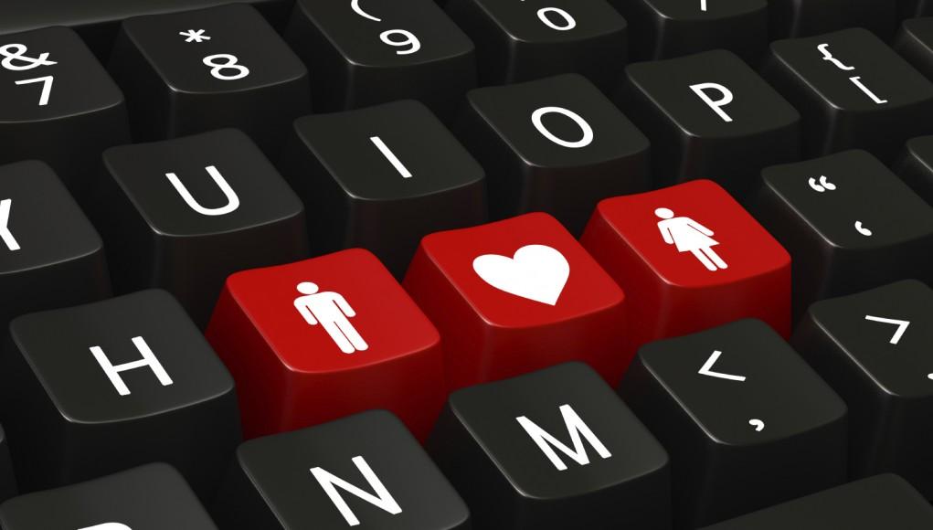 online dating smart 11 år gamle dating nettsted